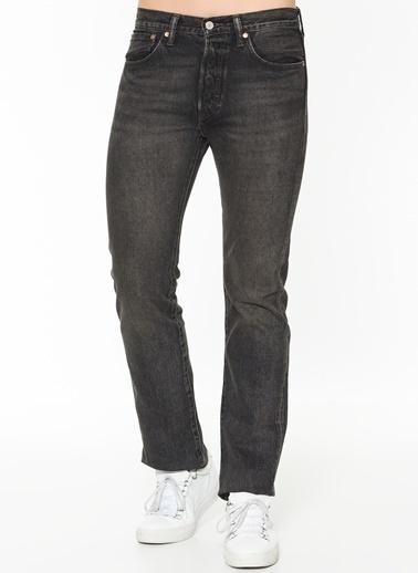 Jean Pantolon   501 - Regular-Levi's®